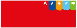 Wildenmann Logo